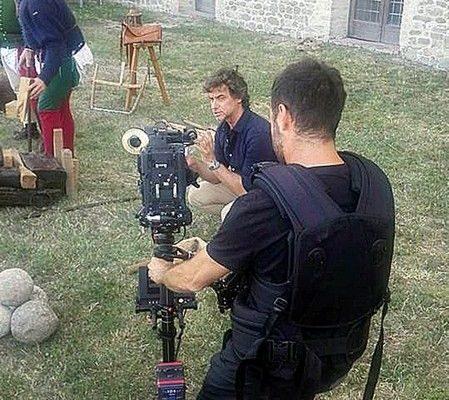 cinema-televisione-38