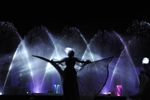 Spettacoli-Acqua-2
