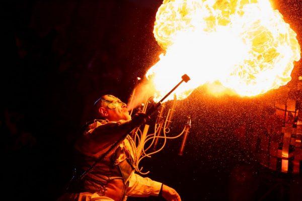 Spettacoli-di-fuoco-3