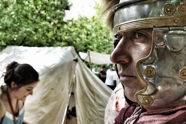Antica-Roma-(1)