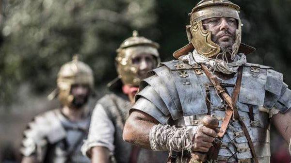 Antica-Roma-(2)