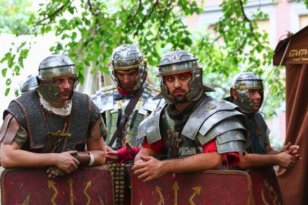 Antica-Roma-(3)
