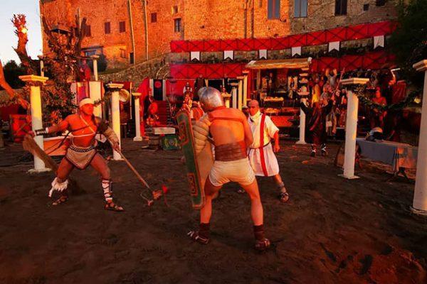 Antica-Roma-(4)