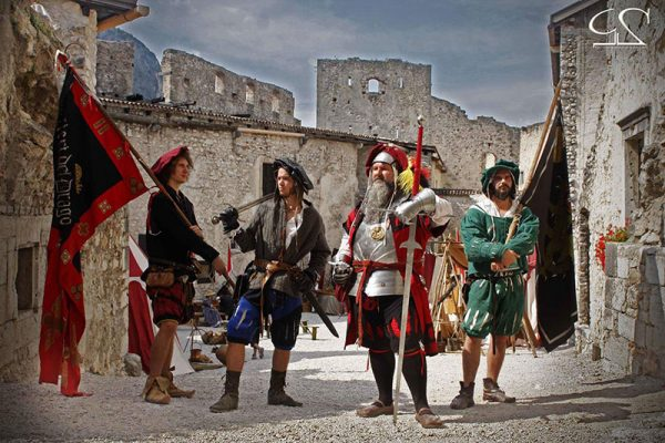 Medioevo-e-Rinascimento-(1)