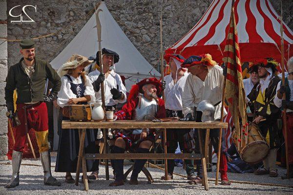 Medioevo-e-Rinascimento-(2)