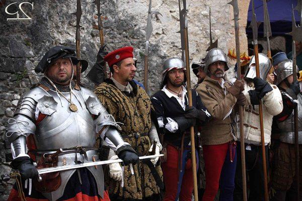 Medioevo-e-Rinascimento-(8)
